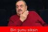 abd türkiye ateşkes antlaşması 6 ncı madde