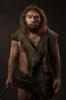 kürtlerin neandertal soyundan gelmesi