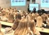 yeditepe üniversitesi kızları