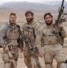 amerikan özel kuvvetleri