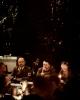 gecenin tarihi fotoğrafı