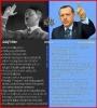 recep tayyip erdoğan vs adolf hitler