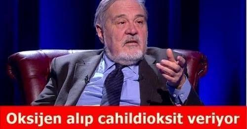 henry cavill erkekse türk erkekleri ne