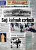 12 eylül öncesi katliamlar ve cinayetler