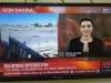 27 şubat 2020 idlib te türk üssüne saldırı