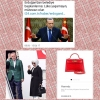 erdoğanın lüks yaşamdan uzak durun uyarısı