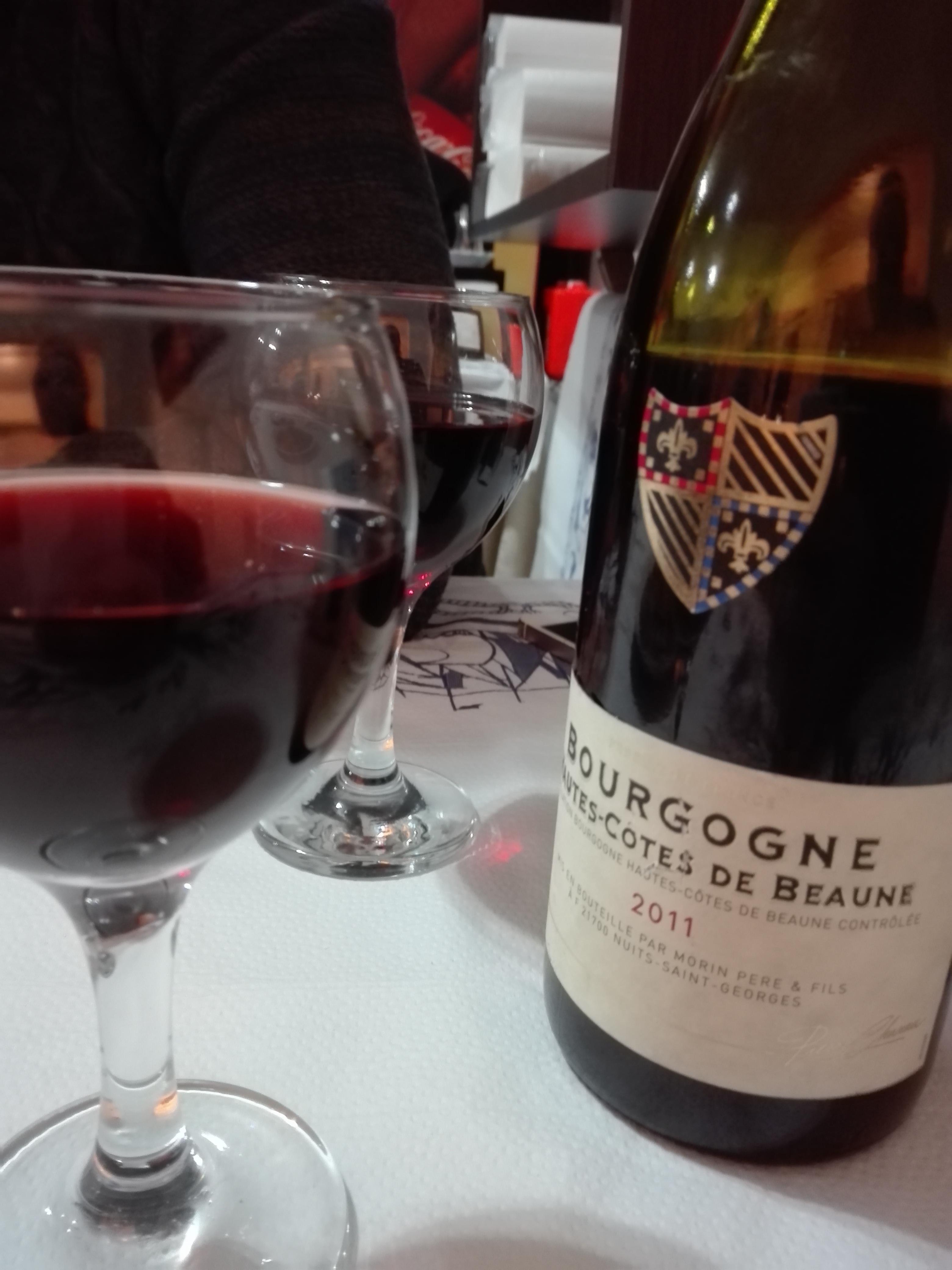 sözlük yazarlarının şarap tercihleri