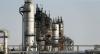 suudi petrol tesislerinin vurulması