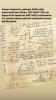 ahmes papirüsü