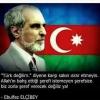 akp sayesinde türk olmaktan kurtulduk