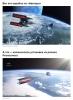 rusya nın marsa gidecek uzay aracı