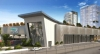 turkuvaz medya nın ultra lüks binası