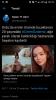 20 yaşında bıçaklanarak öldürülen kadın