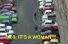 kadın ehliyetlerinin toplatılması gerekliliği