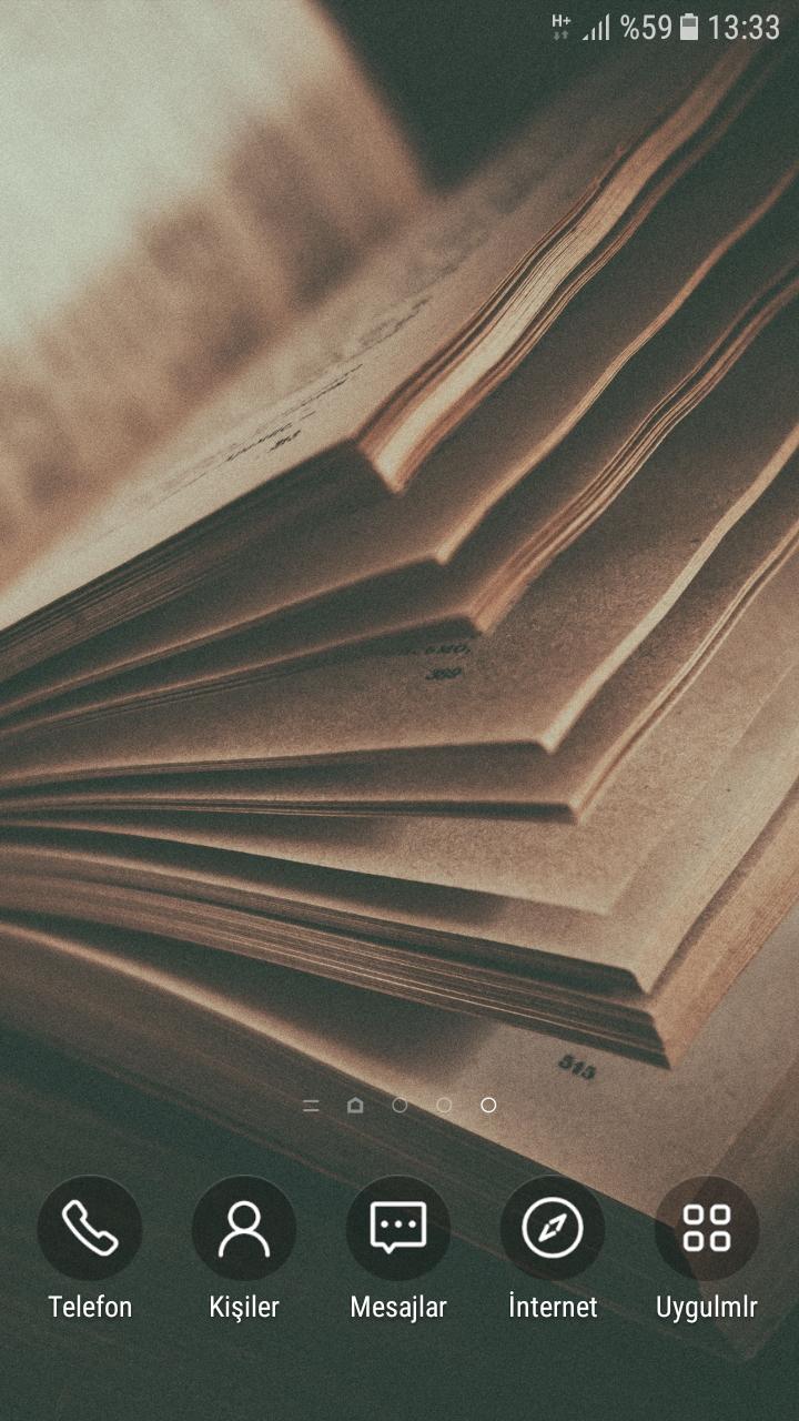 sözlük yazarlarının cep telefonu duvar kağıtları
