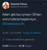 6 kasım 2019 real madrid galatasaray maçı