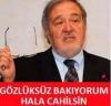 erdoğan in atatürkü geçmesi