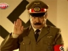 hitler i canlandırabilecek türk aktörler