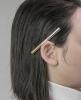 kulak arkası sigara aksesuarı