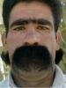 liliith in hoşlandığı erkek tipi