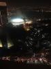 10 aralık 2016 istanbul beşiktaş patlaması