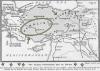 5 mart 1921 sphere gazetesi türkiye haritası