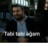son peygamber recep tayyip erdoğan