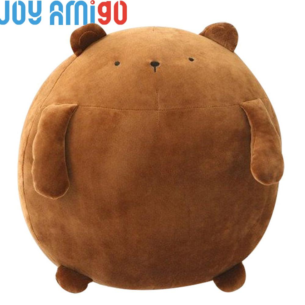 sevgiliye balonlu ayı hediye etmek