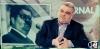 21 kasım 2017 zall bey in online olması