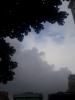 30 ekim 2020 istanbul yağmuru