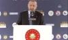 erdoğan dan hayat pahalılığı fahiş zam açıklaması