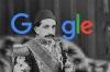 google mucidi osmanlı padişahı