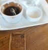 robert s coffee kahve falı yüzünden ibne olmak