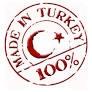 türk penisi