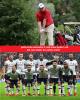 20 şubat 2018 bayern münih beşiktaş maçı