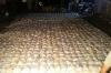 ispanya da 3 ton kokainle yakalanan türk çetesi