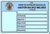 trabzon üniversitesi büro elemanı ilanı