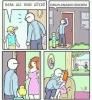 unutulmayan baba replikleri