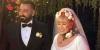 zerrin özer in 61 yaşında evlenmesi
