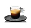 kahveyi şekersiz kremasız sütsüz içmek