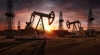 suudi arabistan petrolü terkediyor