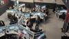 112 acil çağrı merkezini 11 bin kez arayan kişi