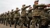 bedelli askerliğe 3 yılda 156 bin kişi başvurdu