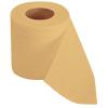 kağıt temizlik ürünlerinin olması gereken renk