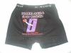 pantolon altındaki boxeri merak etmek
