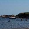 plajdayız uludağ sözlük
