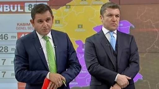 24 haziran 2018 genel seçimleri