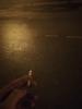 gece 03 00 de ateşlenen sigara