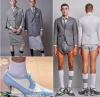 sözlük yazarlarının takım elbiseleri