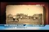 12 şubat 1911 fenerbahçe galatasaray maçı